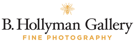B. Hollyman Gallery: Fine photography art gallery in Austin & Dallas,Texas